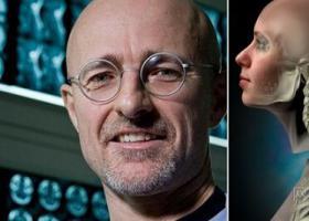 如果头部移植成为现实,那移植后的身体还是自己吗?
